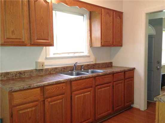 2 Bedrooms 1 Bathroom Apartment for rent at 3445 Congress Av in Indianapolis, IN