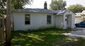 Similar Apartment at 2457 Bradbury Ave