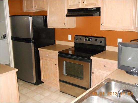 2 Bedrooms 2 Bathrooms Apartment for rent at 6509 Emerald Hill in Indianapolis, IN
