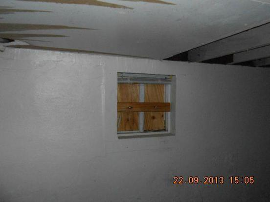 3 Bedrooms 1 Bathroom Apartment for rent at 1638 North 48 Street in East St Louis, IL