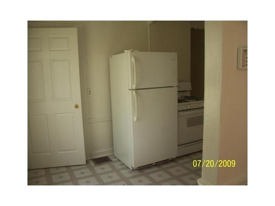 2 Bedrooms 1 Bathroom Apartment for rent at 1455 W. 29 Th Street in Indianapolis, IN