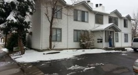 Similar Apartment at 1159 Rosemary Street