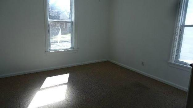 1 Bedroom 1 Bathroom Apartment for rent at 3280 Montana Avenue in Cincinnati, OH