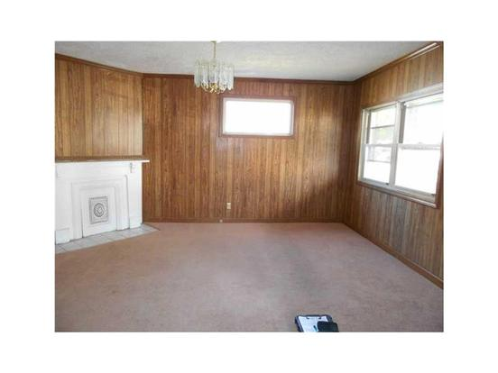 2 Bedrooms 1 Bathroom Apartment for rent at 855 W 29th St in Indianapolis, IN