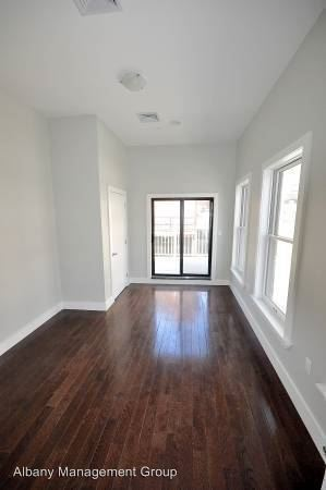 806 Broadway Albany Ny Apartment For Rent