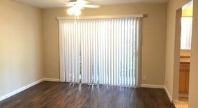 Similar Apartment at 391 Curtner Ave. Units A K