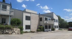 Similar Apartment at 5801 Thunderbird St