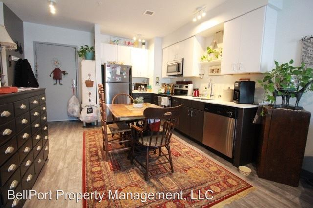 89 Anderson Street Portland, ME Apartment for Rent