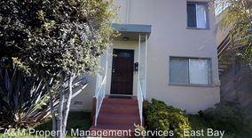 2915 Stanton St Apartment for rent in Berkeley, CA