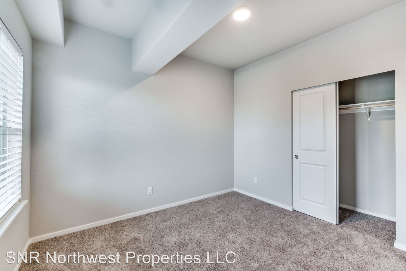 624 East 32nd St Tacoma Wa Apartment For Rent