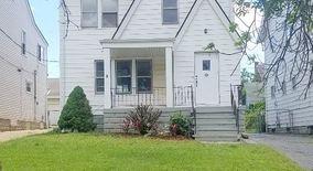 8510 Jeffries Ave