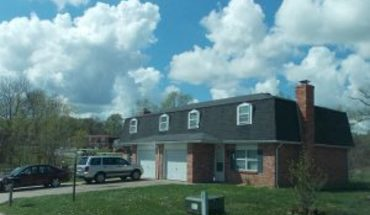 4305 & 4307 Ludwick Apartment for rent in Columbia, MO