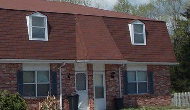 4405 Ludwick Apartment for rent in Columbia, MO