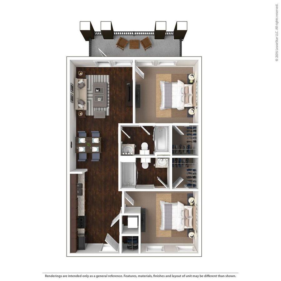 tetro student village apartments san antonio tx