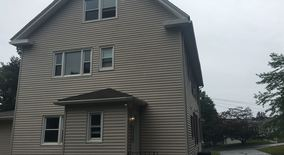 75 Pinski Drive Apartment for rent in Branford, CT
