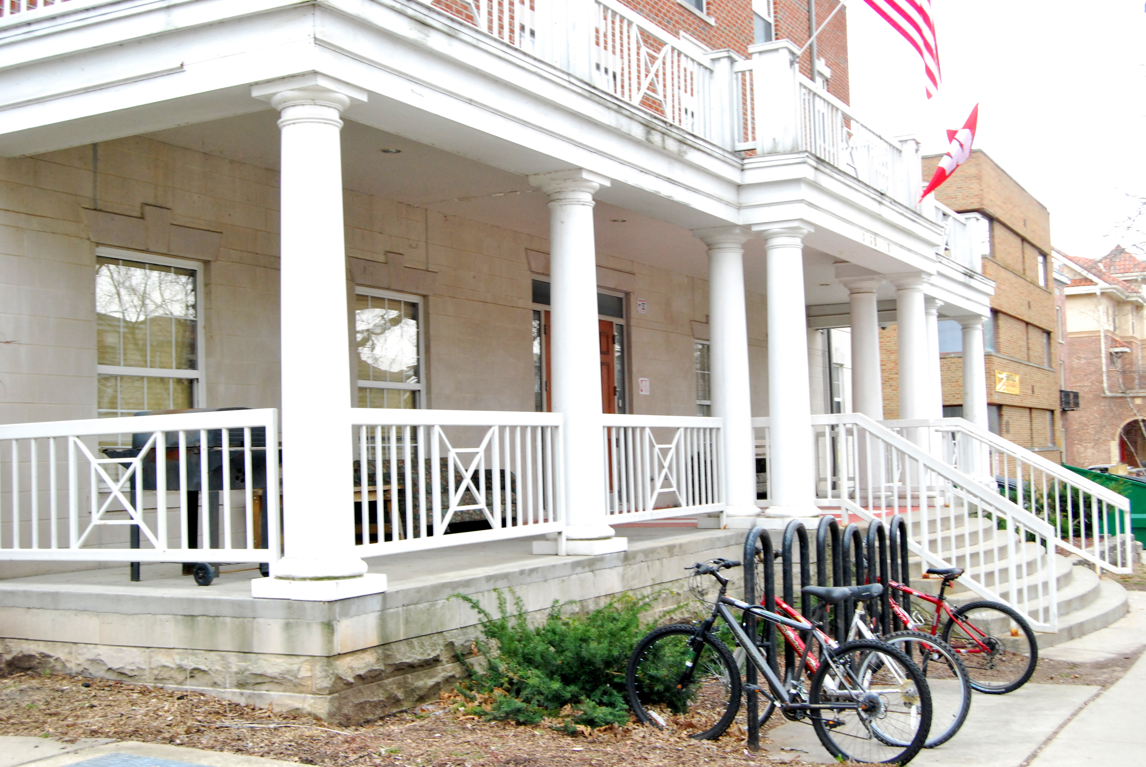Apartments Near Wisconsin 221 Langdon Street for Wisconsin Students in , WI