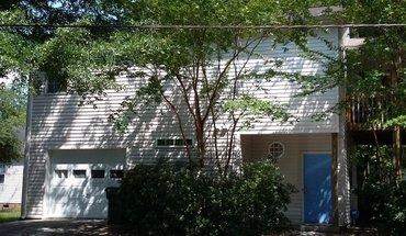 Similar Apartment at 318 Brickle Avenue