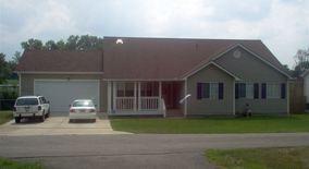 Similar Apartment at 175 Ashby Lane