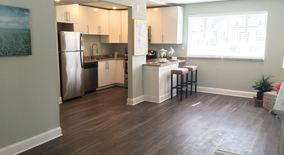 Carlyle Flats Apartment for rent in Tampa, FL
