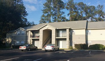 Windsor Park Apartment for rent in Gainesville, FL