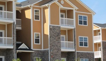 Centennial Village Apartment for rent in Oak Ridge, TN