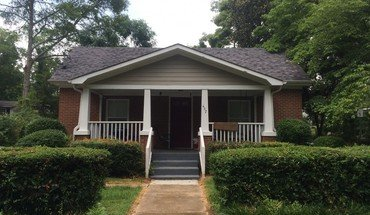 497 Third Street Apartment for rent in Athens, GA
