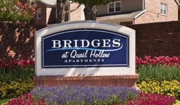 Similar Apartment at Bridges At Quail Hollow