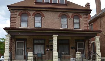 Similar Apartment at 30-32 W 10th Ave