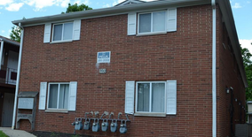 Similar Apartment at 160 E Norwich Ave
