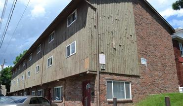Similar Apartment at 88 E Frambes Ave