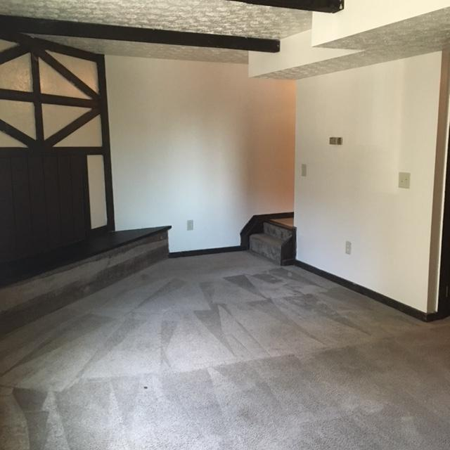 104 W Lane Ave Columbus, OH Apartment For Rent