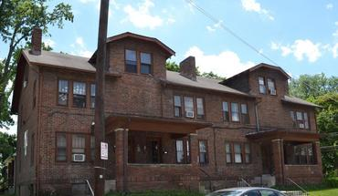 Similar Apartment at 159-165 W Northwood