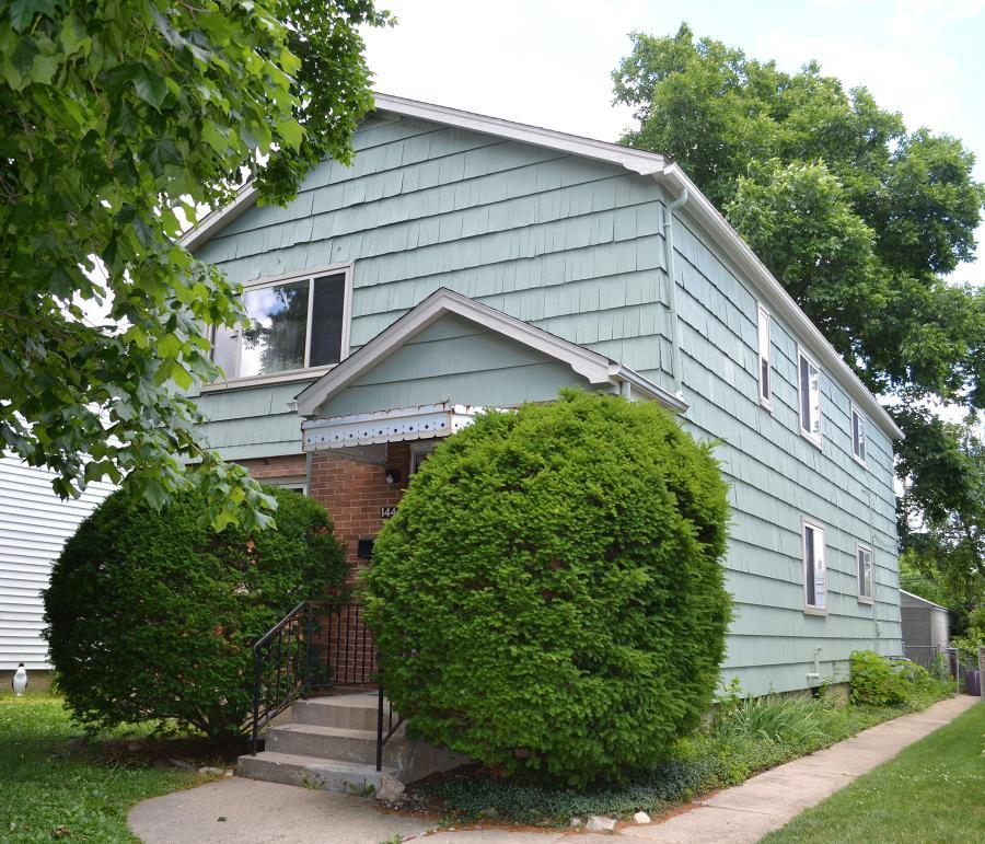 1446-1448 Ashland Ave
