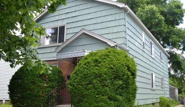Similar Apartment at 1446-1448 Ashland Ave