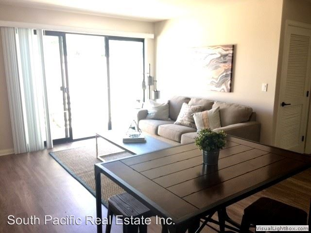 2 Bedrooms 2 Bathrooms Apartment for rent at 10455 Magnolia Blvd., in North Hollywood, CA