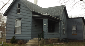 1020 S. 11th St. Apartment for rent in Lafayette, IN