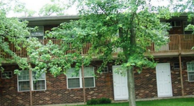 1217 Main Street Apartment for rent in Lafayette, IN
