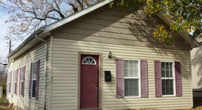 1314 S. 2nd Street Apartment for rent in Lafayette, IN