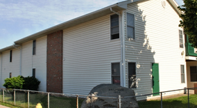 318 S. 5th Street Apartment for rent in Lafayette, IN