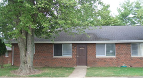 3621-3651 N 250 W Apartment for rent in Lafayette, IN