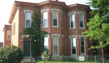 817/819 Ferry Street Apartment for rent in Lafayette, IN