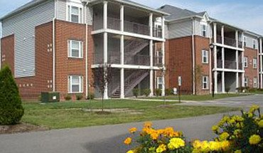 Similar Apartment at Longacre Ponds