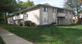 Similar Apartment at 11951 Tesson Ferry Rd