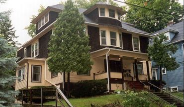 104 Harvard Place Apartment for rent in Ithaca, NY