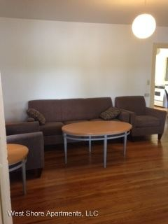 3 Bedrooms 1 Bathroom Apartment for rent at 835 Taughannock Blvd. in Ithaca, NY