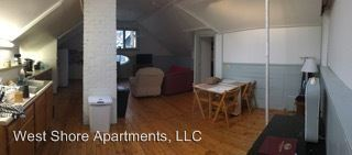 2 Bedrooms 1 Bathroom Apartment for rent at 504 Stewart Avenue in Ithaca, NY