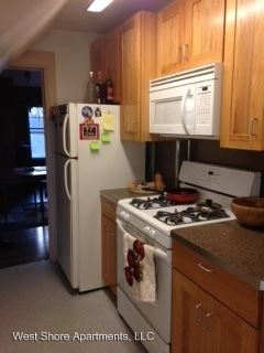 2 Bedrooms 1 Bathroom Apartment for rent at 105 Worth Street in Ithaca, NY