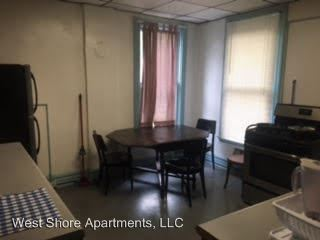 2 Bedrooms 1 Bathroom Apartment for rent at 702 E. State St. in Ithaca, NY