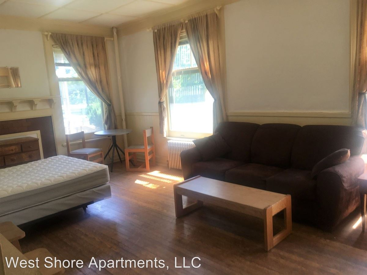 1 Bedroom 1 Bathroom Apartment for rent at 504 Stewart Avenue in Ithaca, NY