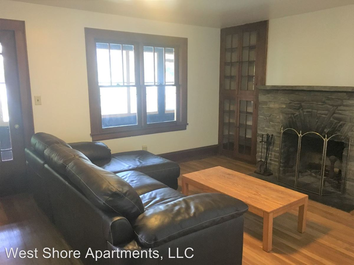 1 Bedroom 1 Bathroom Apartment for rent at 921 Taughannock Blvd in Ithaca, NY